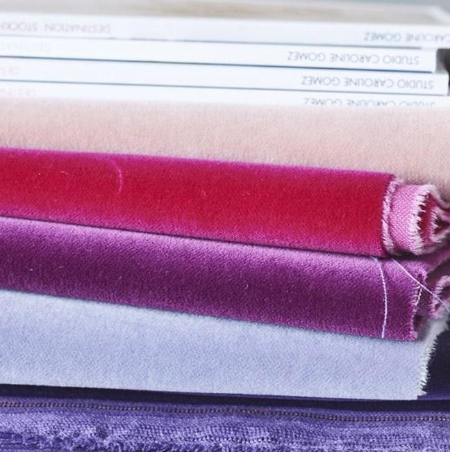 Designers Guild - Tissus d\'Ameublement disponible à La Manufacture ...